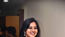 Anna Rajan