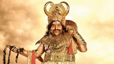 Dharmaprabhu