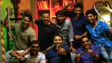 Gangs of Madras