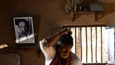Uyarndha Manithan