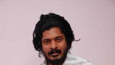 Yash Shetty