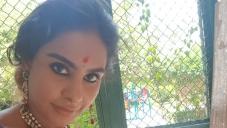 Sri Reddy