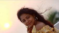 Subiksha