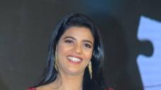Aishwarya Rajesh