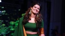 Amritha Suresh