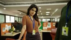 Naan Sirithal