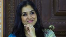 Anu Prabhakar