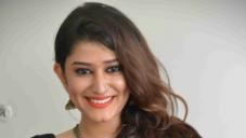 Akhila Prakash