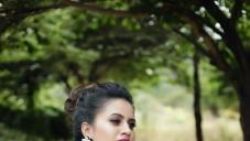 Dravya Shetty