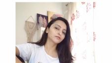 Meghana Gaonkar
