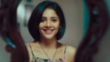 Milana Nagaraj