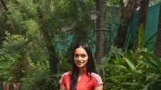 Manushi Chhillar