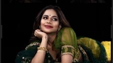 Aishwarya Dutta