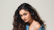Tridha Choudhury