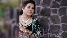 Roshna Ann Roy