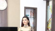 Nimika Ratnakar