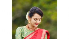 Rajani Bharadwaj