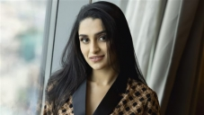 Dhanya Ramkumar is an Indian film Actress, who has worked predominantly in Kannada movie industry.