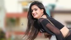 Rachana Dashrath