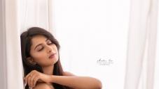 Shubha Raksha