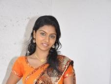 Akshida Photos