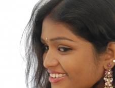 Swati Photos