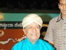 KS Ashwath Photos