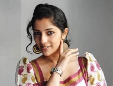 Nishanthi (Telugu) Photos