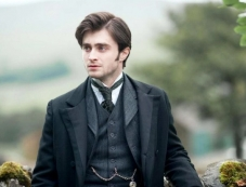 Daniel Radcliffe Photos
