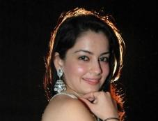Sambhavi Photos