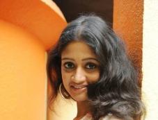 Sandeepa Photos