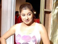 Shobana Nayudu Photos