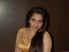 Thanu Sri Photos