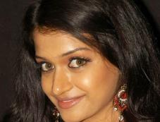 Madhavi Photos