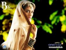 Iman Ali Photos