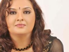Neelakshi Singh Photos