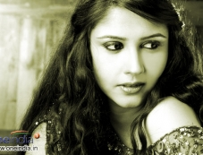 Nibhana Photos