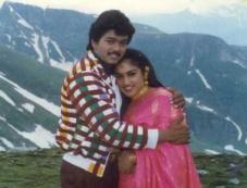 vanitha-vijay Photos