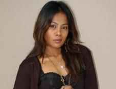 Vinitha Menon Photos
