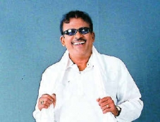 K Chandrasekhar Photos