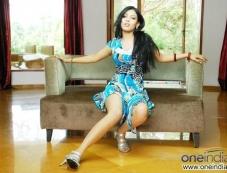 Karina Shah Photos