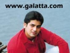 Deepak Photos