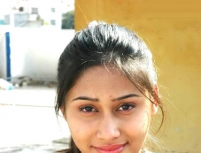Kanika Photos