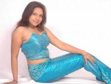 Sri Photos