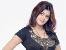 Saritha Jain Photos