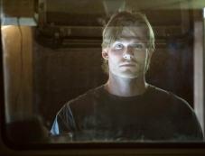 Chris Carmack Photos