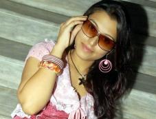 Saniya Photos
