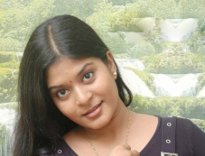 Neeba Photos