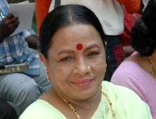 Manorama Photos