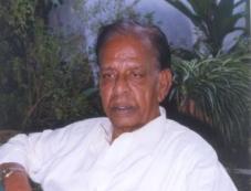 Nagesh Photos